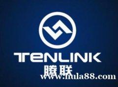 香港公司有没有账户都要做账审计吗?点进来看答案
